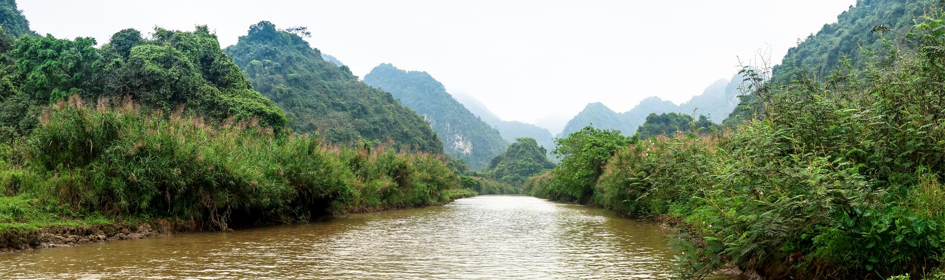best time to visite ninh binh